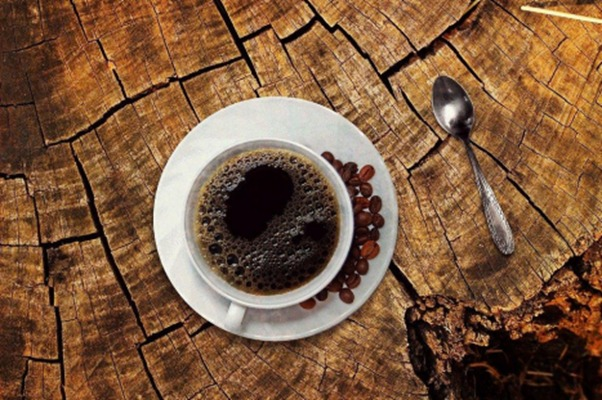 Mushroom Coffee: Is it Better Than  Regular Coffee?